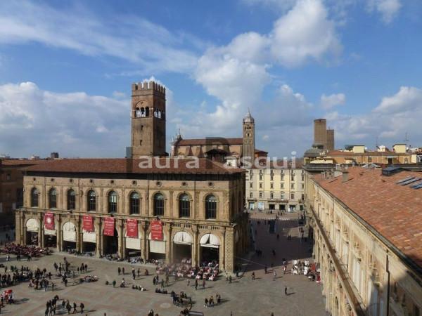 bologna affitto quart: centro storico laura-pasqui-immobiliare