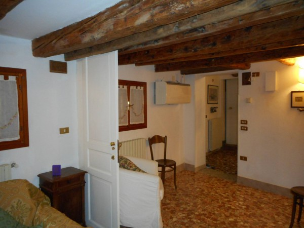 Bilocale Venezia Campo S.s. Giovanni E Paolo 5