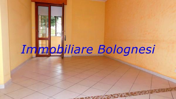 Appartamento in vendita a Gallarate, 3 locali, prezzo € 109.000 | Cambio Casa.it