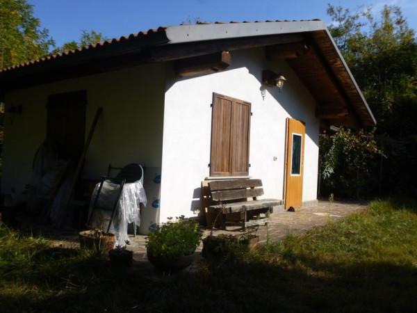 Bilocale Bra Via Principi Di Piemonte 4