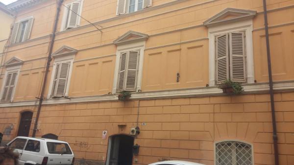 Bilocale Albano Laziale Via Aurelio Saffi 6