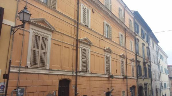 Bilocale Albano Laziale Via Aurelio Saffi 7