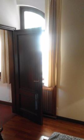 Bilocale Mantova  7