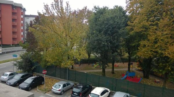 Bilocale Lodi Piazza Gobetti 3