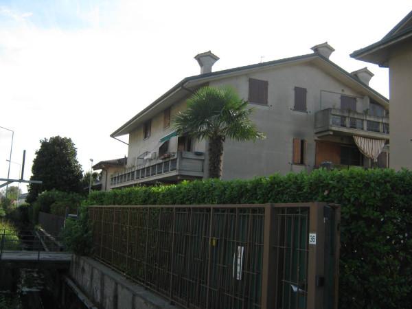 Bilocale Seriate Via Cassinone 9