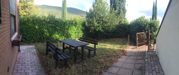 Bilocale Corciano Via Perella 2