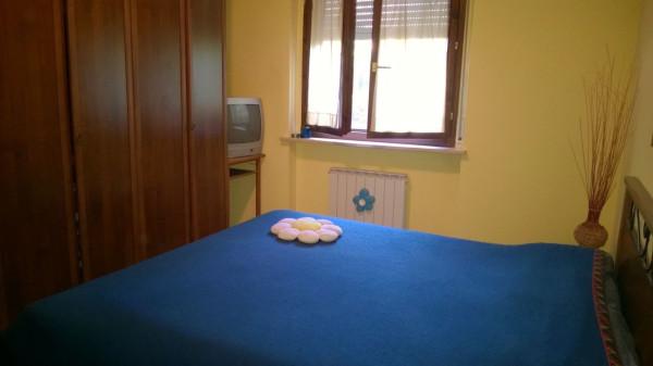 Bilocale Corciano Via Perella 8