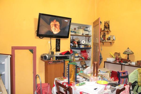 Bilocale Savigliano Via Giuseppe Garibaldi 7