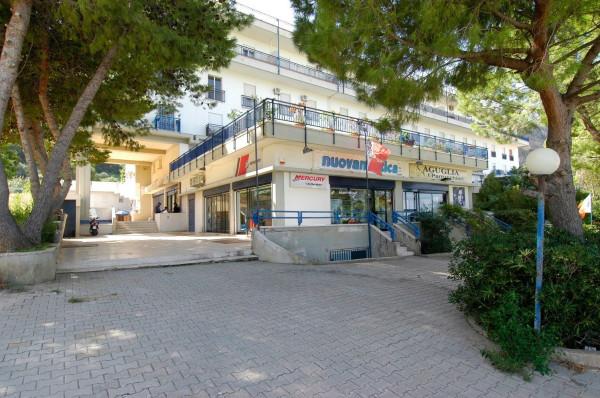 Negozio / Locale in vendita a Palermo, 9999 locali, prezzo € 70.000 | Cambio Casa.it