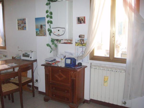 Bilocale Bologna Via Del Parco 6