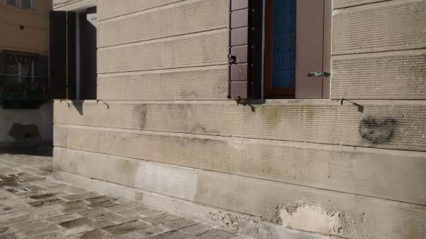 Bilocale Venezia Fondamenta Case Nuove 13