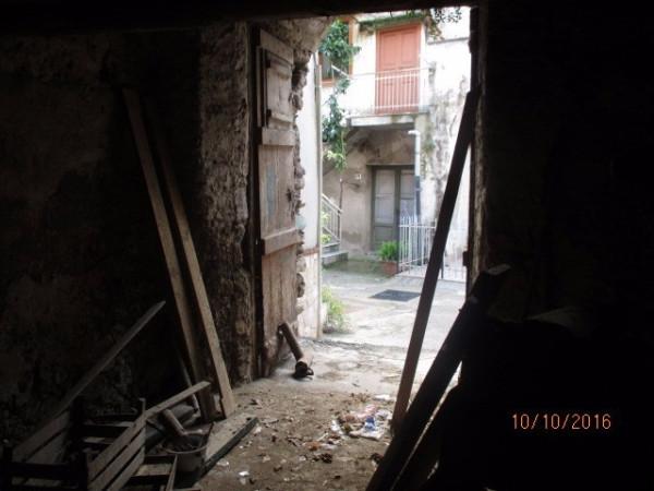 Rustico / Casale in vendita a Montoro, 9999 locali, prezzo € 9.500 | Cambio Casa.it