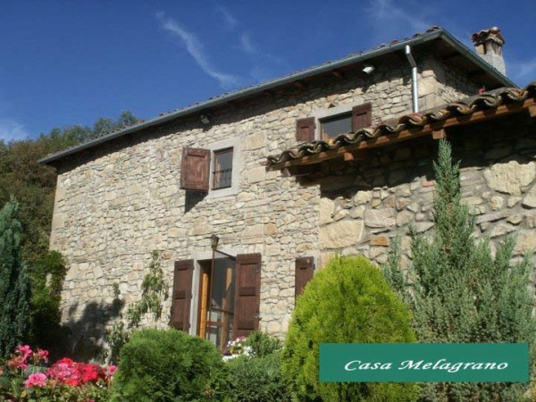 Rustico / Casale in vendita a Castel d'Aiano, 6 locali, prezzo € 420.000 | Cambio Casa.it