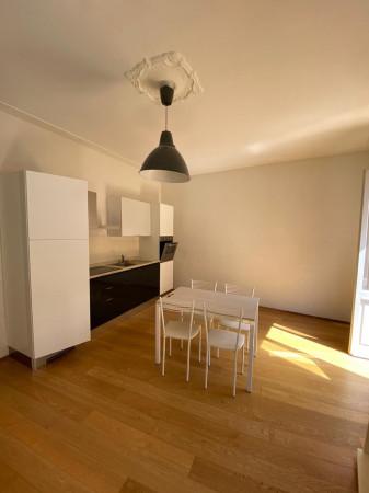 Appartamento in affitto a Alba, 5 locali, prezzo € 900 | Cambio Casa.it
