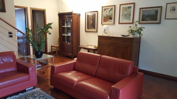 Villa a Schiera in vendita a Bovezzo, 5 locali, prezzo € 340.000 | Cambio Casa.it