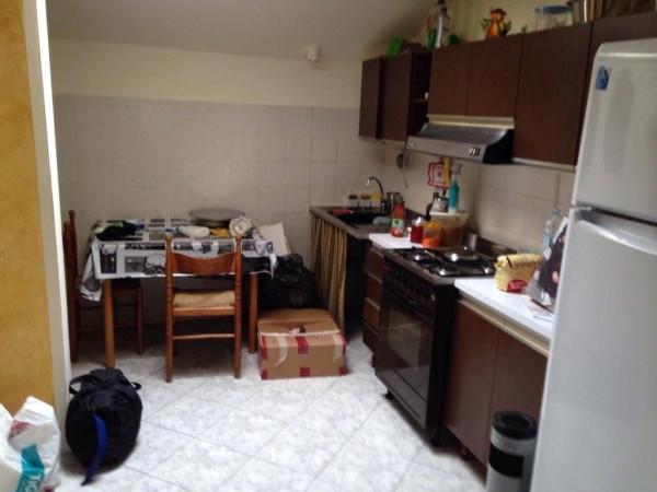 Attico / Mansarda in affitto a Carpi, 2 locali, prezzo € 400 | Cambio Casa.it