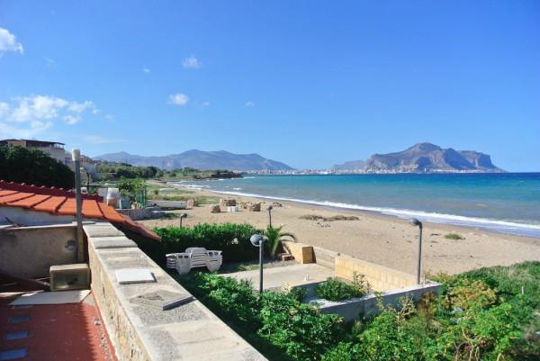 Villa in vendita a Palermo, 9999 locali, Trattative riservate | Cambio Casa.it