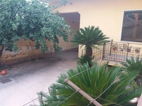 Villa in vendita a Grumo Nevano, 4 locali, prezzo € 245.000 | Cambio Casa.it