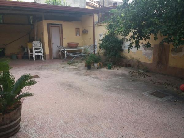 Villa in Vendita a Sant'Antimo
