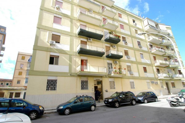 Appartamento in affitto a Palermo, 3 locali, prezzo € 550 | Cambio Casa.it