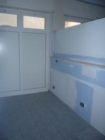 Ufficio / Studio in affitto a Montanaro, 3 locali, prezzo € 500 | Cambio Casa.it