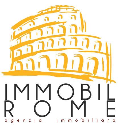 Appartamento in vendita a San Felice Circeo, 3 locali, prezzo € 130.000 | Cambio Casa.it