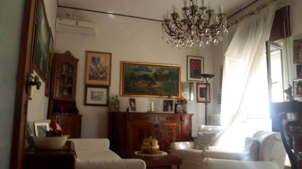 Appartamento in vendita a Roma, 3 locali, zona Zona: 28 . Torrevecchia - Pineta Sacchetti - Ottavia, prezzo € 189.000 | CambioCasa.it