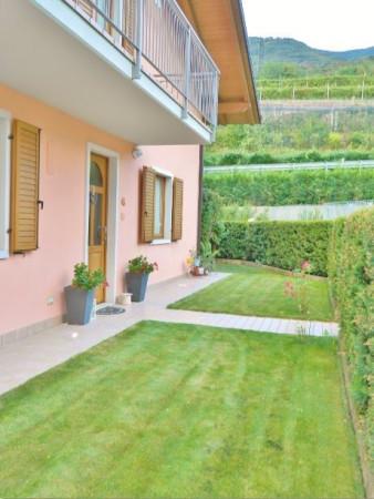 Appartamento in vendita a Calavino, 3 locali, prezzo € 230.000 | Cambio Casa.it
