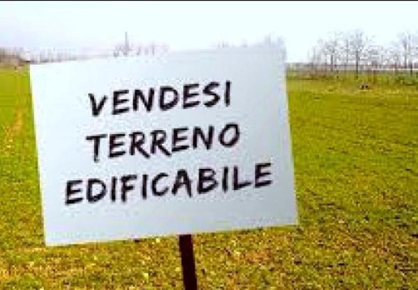 Terreno Edificabile Residenziale in vendita a Bomporto, 9999 locali, prezzo € 110.000 | Cambio Casa.it