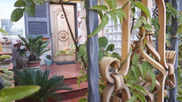 Villa in vendita a Cardito, 4 locali, prezzo € 270.000 | Cambio Casa.it