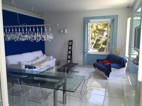 Appartamento in affitto a Lerici, 6 locali, Trattative riservate | Cambio Casa.it