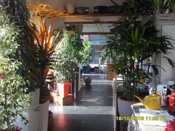 Negozio / Locale in vendita a Legnano, 6 locali, prezzo € 190.000 | Cambio Casa.it