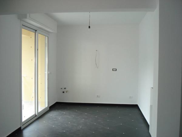 Appartamento in vendita a Finale Ligure, 3 locali, prezzo € 400.000 | Cambio Casa.it
