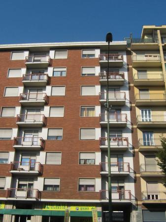 Attico in Vendita a Torino Periferia Nord: 3 locali, 125 mq