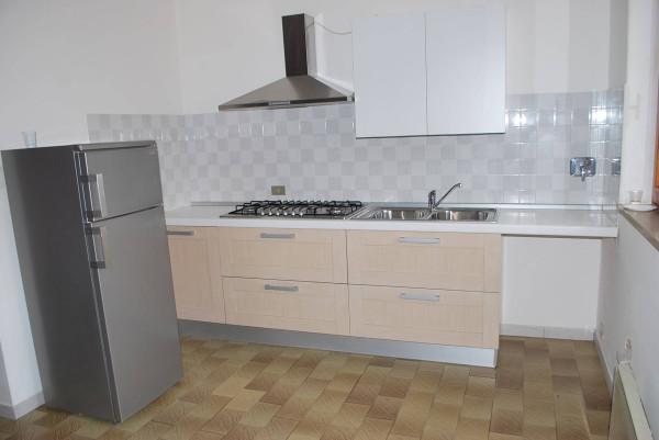 Appartamento in affitto a Monticello d'Alba, 2 locali, prezzo € 360 | Cambio Casa.it