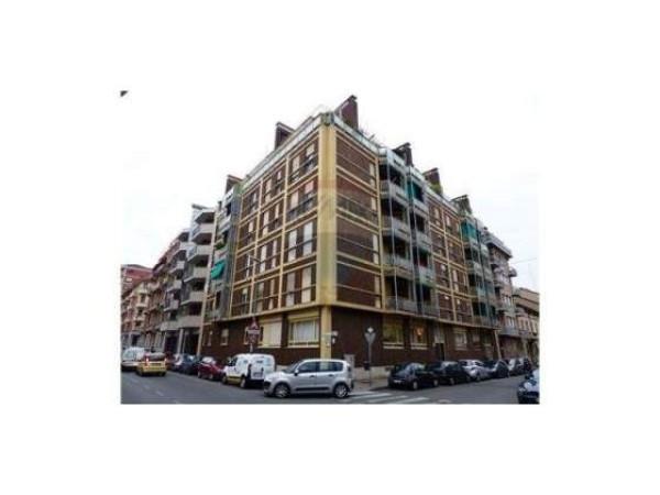 Appartamento in affitto a Torino, 4 locali, zona Zona: 9 . San Donato, Cit Turin, Campidoglio, , prezzo € 750 | Cambio Casa.it