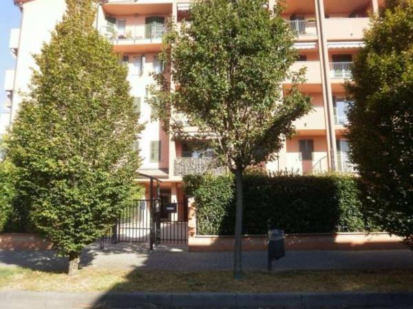 Appartamento in affitto a Pioltello, 3 locali, prezzo € 800 | Cambio Casa.it