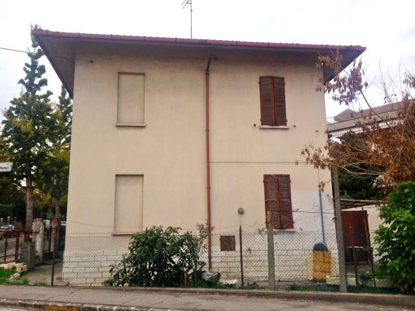 Immobile a Cesena