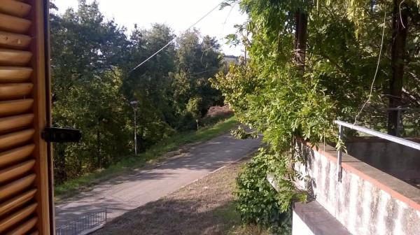 Villetta in Vendita a Montese: 3 locali, 110 mq