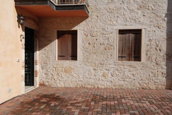Appartamento in affitto a Mossano, 1 locali, prezzo € 340   Cambio Casa.it