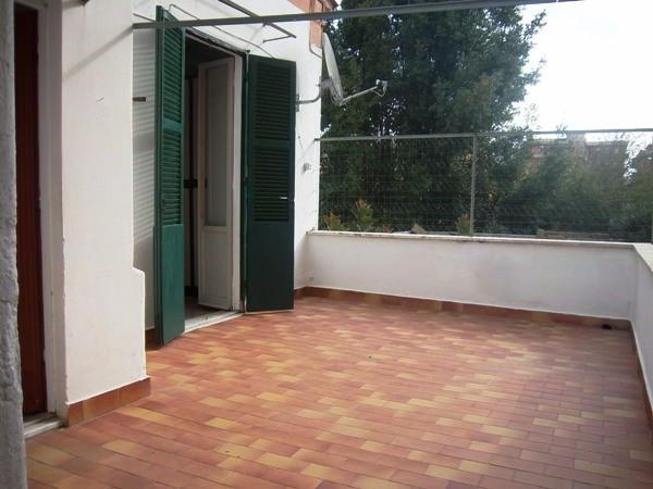 Appartamento in vendita a Ladispoli, 2 locali, prezzo € 99.000 | Cambio Casa.it