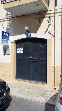 negozio Affitto Crotone