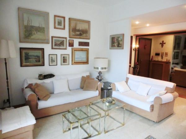 Appartamento in vendita a Peschiera Borromeo, 4 locali, prezzo € 240.000 | Cambio Casa.it