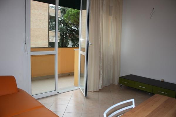Appartamento in vendita a Riolo Terme, 4 locali, prezzo € 98.000 | Cambio Casa.it