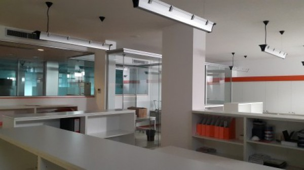 Ufficio / Studio in Vendita a Udine