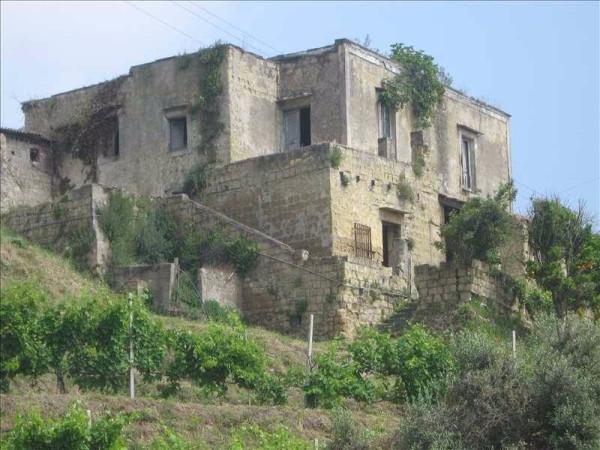 Rustico / Casale in vendita a Pozzuoli, 9999 locali, prezzo € 680.000 | Cambio Casa.it