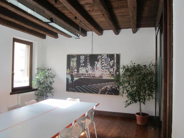 Ufficio / Studio in affitto a Udine, 9999 locali, prezzo € 1.800 | Cambio Casa.it