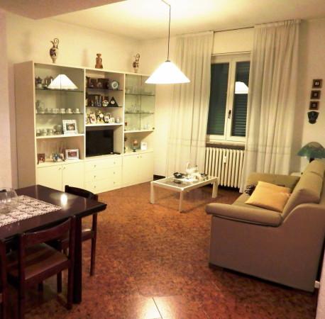 Appartamento in Vendita a Albino
