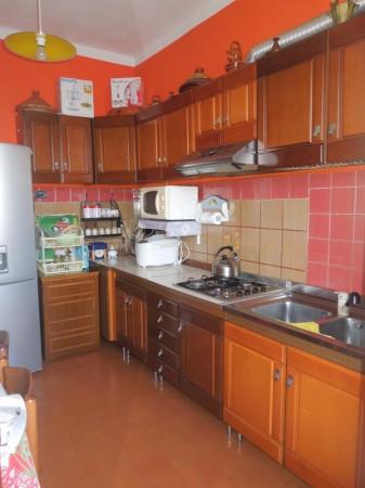 Appartamento in vendita a Borgomanero, 9999 locali, prezzo € 70.000 | Cambio Casa.it