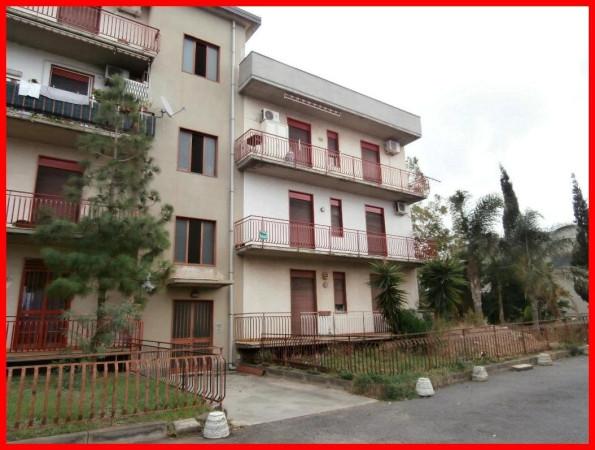 Appartamento in vendita a Belpasso, 3 locali, prezzo € 58.000 | Cambio Casa.it